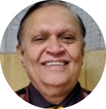 Dr. Gopinath Kodaganuru