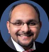 Dr. Suhas Kalghatgi