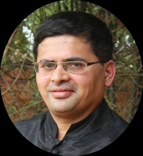 Sachin Karanth